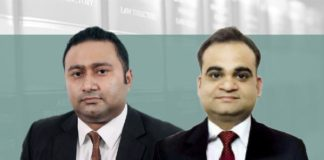 Sudipta-Bhattacharjee-Onkar-Sharma-Advaita-Legal