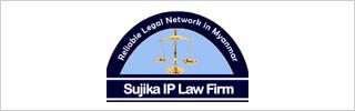 Sujika IP Law Firm 2019