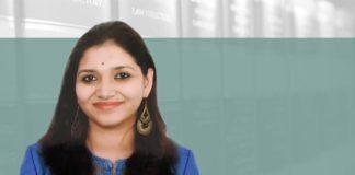 Swati-Gupta-LexOrbis-business-law
