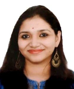 Swati-Gupta-LexOrbis-business-law-india