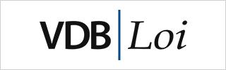 VDB Loi PYT & Associates 2019