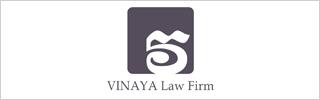 Vinaya Law Firm 2019