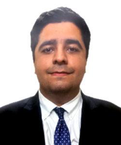 Vistasp-Adil-Irani-Vidhii-Partners