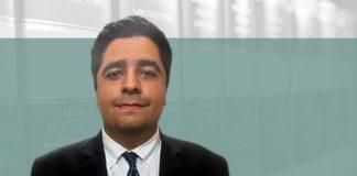 Vistasp-Adil-Irani-Vidhii-Partners-business-law