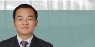 王永亮-WANG YONGLIANG-锦天城律师事务所-律师-ASSOCIATE-ALLBRIGHT-LAW-OFFICES