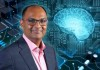 artificial-intelligence-cyberlaw-techology-business-law