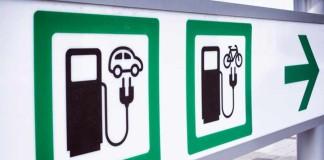 electric-car-renewable-energy-global-warming
