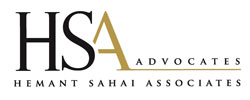 hsa-advocates-law-firm-india