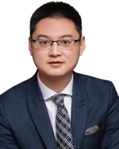 程强-KEVIN CHENG-大成律师事务所-合伙人-Partner-Dentons