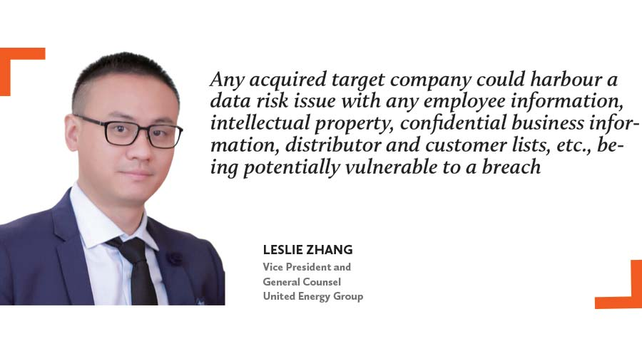 Leslie-Zhang-Vice-President-and-General-Counsel-United-Energy-Group