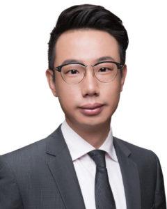 天驰君泰律师事务所律师-Associate Tiantai Law Firm-李翔- LI-XIANG