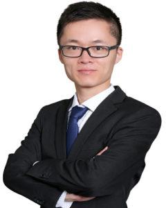li-yupeng-兰台律师事务所所律师-Lantai Partners