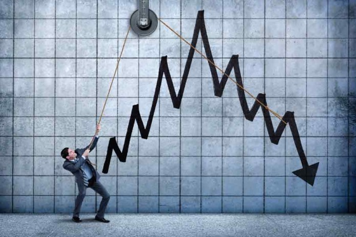market-investment-fail-capital-law-business