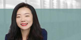 任珊珊-REN SHANSHAN-植德律师事务所-合伙人-Partner -Merits & Tree Law Offices