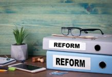 中国发布个人所得税改革新规则-tax-reform-chinese-tax-residents