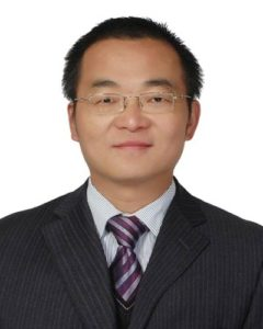 王永亮-WANG YONGLIANG-锦天城律师事务所-律师-ASSOCIATE-ALLBRIGHT-LAW-OFFICES