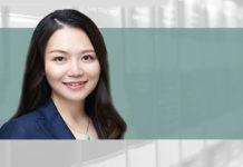 翁禾倩-Weng Heqian-中伦律师事务所 律师-Associate-Zhong-Lun-Law-Firm