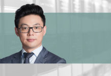 杨明明 -YANG MINGMING-万慧达北翔知识产权集团-合伙人-Partner-Wanhuida Peksung IP Group