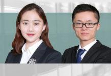 li-yupeng-Lantai-Partners-兰台律师事务所合伙人