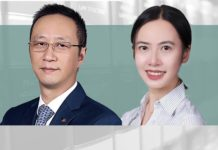 游闽键-YOU MINJIAN-协力律师事务所创始合伙人-FOUNDING PARTNER -CO-EFFORT LAW FIRM-李圆 -LI YUAN-ASSOCIATE