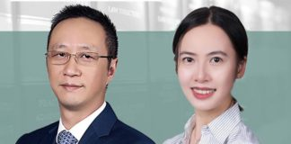 游闽键 YOU MINJIAN 协力律师事务所创始合伙人 Founding Partner Co-effort Law Firm 李圆 LI YUAN 协力律师事务所律师