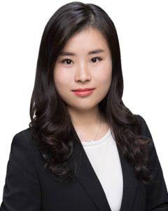周乐-ZHOU LE-天驰君泰律师事务所律师-Associate Tiantai Law Firm