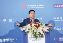人文财经观察家秦朔-Qin-Shuo,-observer-in-the-fields-of-humanities-and-finance-2