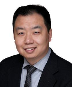 党晓林三友知识产权代理有限公司