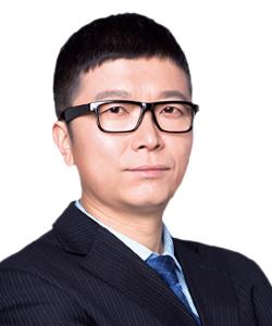 刘建强 天驰君泰律师事务所 域名