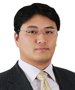 吴家寅-Wu-Jiayin