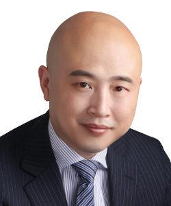 姜胜-Jiang-Sheng植德律师事务所