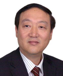 杜连军 天达共和律师事务所合伙人