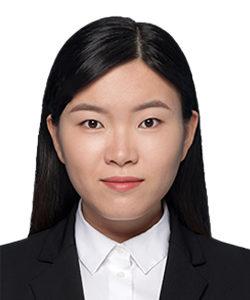 王天萌协力律师事务所