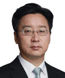 王汉齐-Wang-Hanqi大成律师事务所