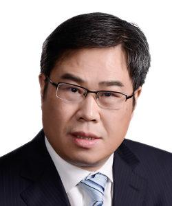 王炜协力律师事务所-Wang-Wei