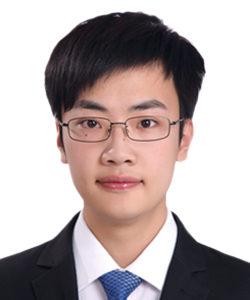 褚智林 天达共和律师事务所