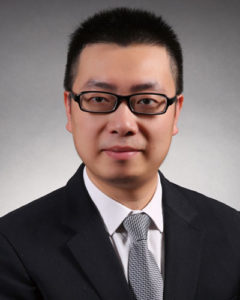 北京仲裁委员会-北京国际仲裁中心业务拓展处-国际案件处-处长张皓-Zhang-Haoliang-is-a-division-chief-of-Beijing