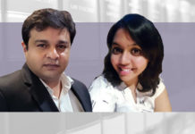 Abhishek-Dutta-Sayli-Petiwale-Aureus-Law-Partners