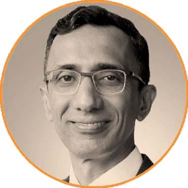 Ahmad-Fikri-Assegaf