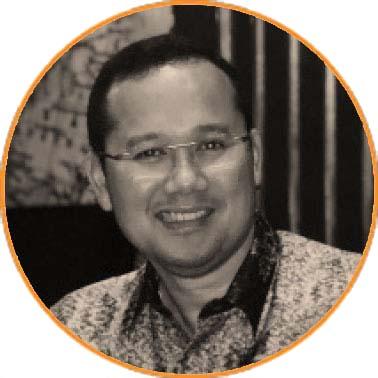 Andi-Simangunsong
