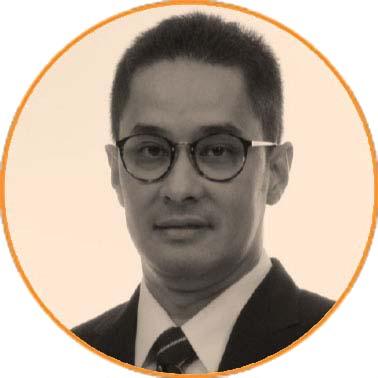 Andre-Rahadian