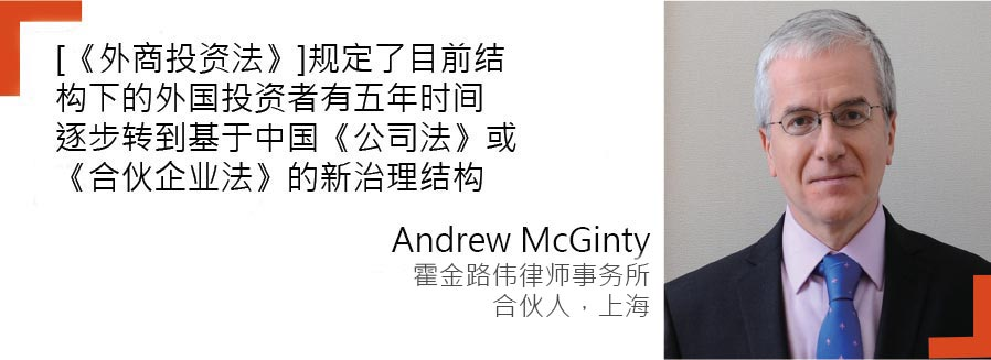 Andrew-McGinty