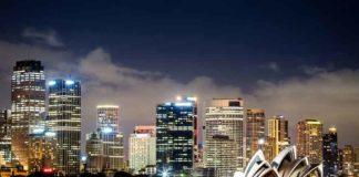 MinterEllison helps with rapid fund launch in Australia