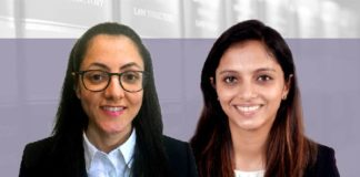 Bhumika-Batra-and-Sachita-Shetty-Crawford-Bayley-&-Co