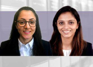 Bhumika-Batra-and-Sachita-Shetty-Crawford-Bayley-&-Co