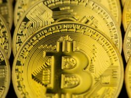 Cryptocurrency-Law