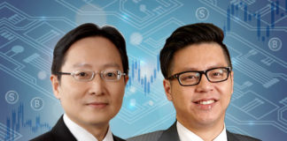 Taiwan Cryptocurrency: Developments in crypto law 2019