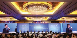CBLJ-Forum-Beijing-April