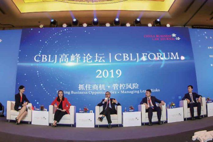 CBLJ-Forum-Challenges-in-cross-border-investment-and-financing CBLJ高峰论坛2019:跨境投融资的挑战