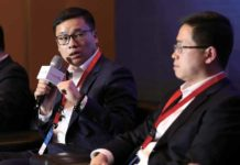CBLJ-Forum-Interpretation-of-China's-private-equity-market